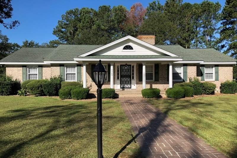 4560 Smith Road Aynor Home For Rent Image